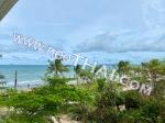Pattaya Leilighet 2,950,000 THB - Salgspris; Waters Edge