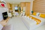 Whale Marina Condo - 两人房间 5915 - 2.250.000 泰銖
