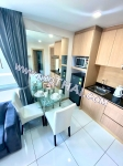Whale Marina Condo - 公寓 9518 - 2.500.000 泰銖