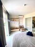 Pattaya, Apartment - 41 sq.m.; Sale price - 2.500.000 THB; Whale Marina Condo