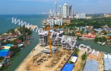 05 September 2018 Whale Marina Condo Pattaya
