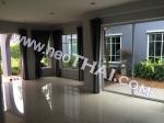 Winston Village - Maison 7149 - 3.690.000 THB