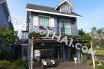 Winston Village - Maison 7150 - 4.690.000 THB