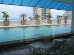 Wongamat Garden Beach Resort Condominium Pattaya 3