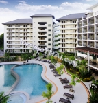 Wongamat Privacy Residence Pattaya 1