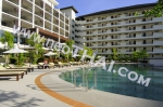 Wongamat Privacy Residence Pattaya 2