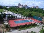 Wongamat Privacy Residence Pattaya 4