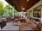 Wongamat Privacy Residence Pattaya 7