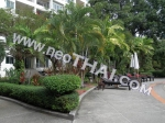 Wongamat Privacy Residence Pattaya 8