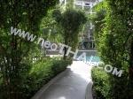 Wongamat Privacy Residence Pattaya 9
