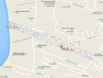 Wongamat Privacy Residence Pattaya 10