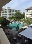 Wongamat Privacy Residence Pattaya 6