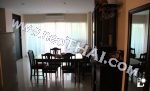 Wongamat Privacy Residence - Appartamento 5793 - 4.730.000 THB