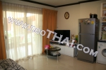 Wongamat Privacy Residence - Appartamento 7482 - 3.890.000 THB