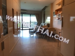 Wongamat Privacy Residence - Apartment 8614 - 3.250.000 THB