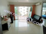Wongamat Privacy Residence - Appartamento 9023 - 2.990.000 THB