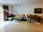 Wongamat Privacy Residence - Apartment 9541 - 2.590.000 THB