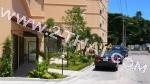 Wongamat Residence Condominium Pattaya 2