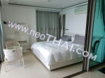 Wongamat Tower - Apartment 6889 - 9.900.000 THB