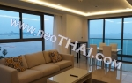 Wongamat Tower - Apartment 9474 - 7.900.000 THB