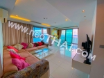 Wongamat Tower - Apartment 9479 - 11.500.000 THB