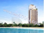 Wyndham Grand Residences Wongamat
