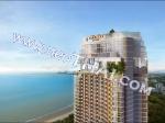 Wyndham Grand Residences Wongamat Pattaya 2