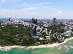 Wyndham Grand Residences Wongamat Pattaya 5