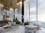 Wyndham Grand Residences Wongamat Pattaya 7