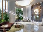 Wyndham Grand Residences Wongamat Pattaya 8