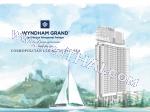 Wyndham Grand Residences Wongamat Pattaya 9