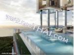 Wyndham Grand Residences Wongamat Pattaya 6