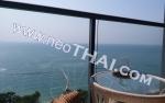 Zire Wongamat - Apartment 9304 - 12.900.000 THB