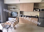 Zire Wongamat - Studio 9544 - 3.350.000 THB
